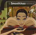 Smooth Jazz Retreat