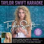 Taylor Swift Karaoke