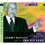 Sammy Nesticol, Vol. 3: Fun Time