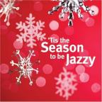 'Tis the Season to Be Jazzy