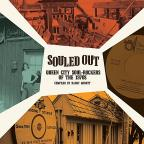 Souled Out Queen City Soul: Rockers of 1970's