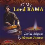 O My Lord Rama