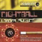 Eightball, Corner Pocket