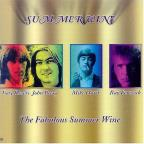 Fabulous Summer Wine