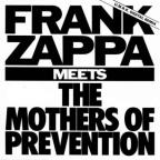 Meets The Mothers Of Prevention
