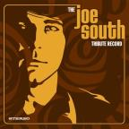 Joe South Tribute Album