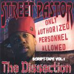 Dissection Mixtape Vol.1
