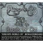 Rock N Oz: Grandes Exitos