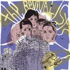 Revivalists E.P.