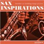 Sax Inspirations, Part 2
