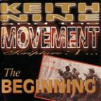 Keith Nine And The Movement