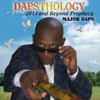 Dapsthology: It's Time 2011 and Beyond Prophecy