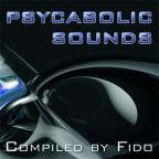Psycabolics Sounds