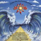 M.O.M.: Music For Our Mother Ocean