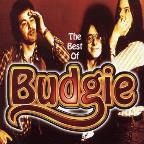 Very Best of Budgie
