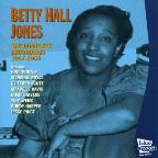 Complete Recordings 1947-1954