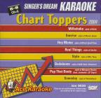 Singer's Dream: Chart Toppers Karaoke
