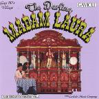 Fair Organ Favorites: Carousel Music 1