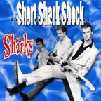 Short Shark Shock