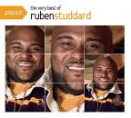 Playlist: The Very Best of Ruben Studdard