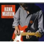 Best of Hank Marvin
