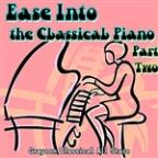 Ease Into The Classical Piano Part 2