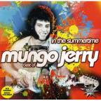 In the Summertime: Best of Mungo Jerry
