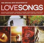 Special Hits Selection: Love Songs