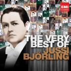 Very Best of Jussi Bjorling