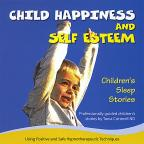 Child Happiness & Self Esteem
