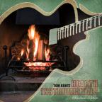 Hearth Instrumentals: Christmas Edition