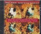 Snap! Attack: The Best Of Snap! Remixes & All