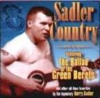 Sadler Country