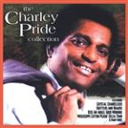 Charley Pride Collection