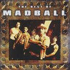 Best of Madball
