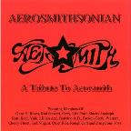 Aerosmithsonian: A Tribute to Aerosmith