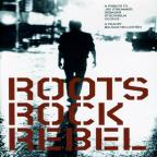 Roots Rock Rebel: Tribute to Joe Strummer