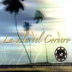 La Isla del Cordero (The Island of the Lamb)