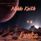 Naldo Keith Funks