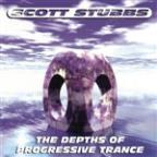 Depths of Progressive Trance Vol. 1 (Continuous DJ Mix by Scott Stubbs)