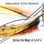 Believe The Magic Of Ian