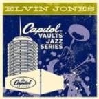 Capitol Vaults Jazz Series