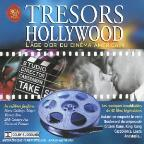 Tresors d'Hollywood