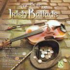 Best Irish Ballads