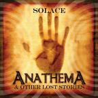 Anathema & Other Lost Stories