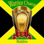 Warrior Charge Riddim