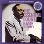 Essential Count Basie Vol. 2