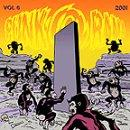 Punk - O - Rama, Vol. 6: 2001