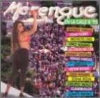 Merengue En La Calle 8 '95