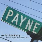 Payne Anthology
